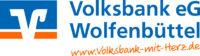 Volksbank Hemlstedt