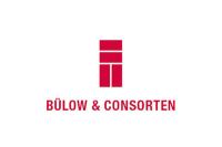 Bülow & Consorten