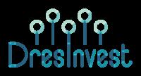 DresInvest GmbH